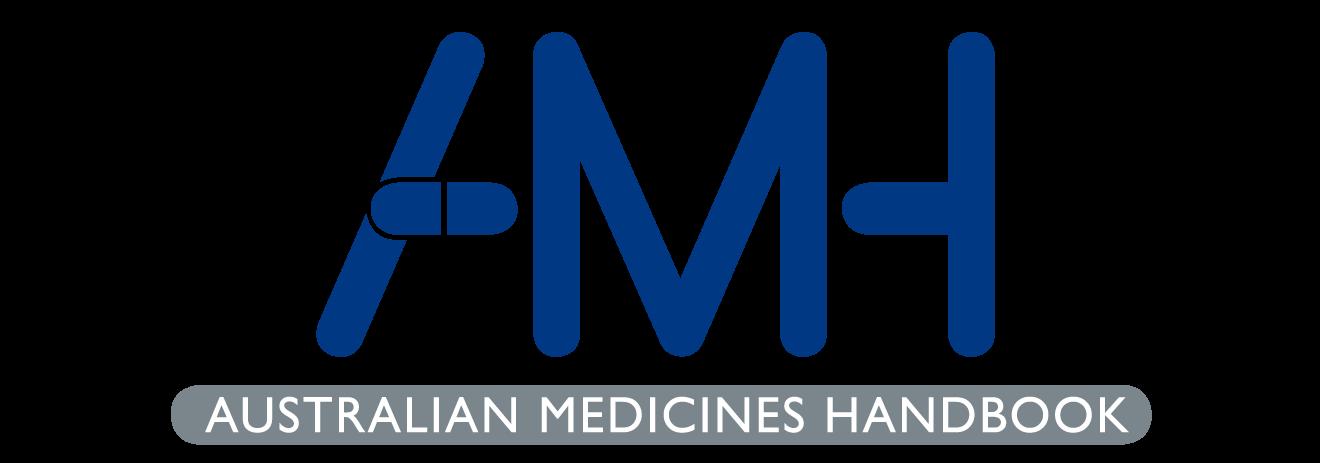 Australian Medicines Handbook